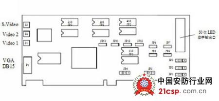 电路 电路图 电子 原理图 450_209